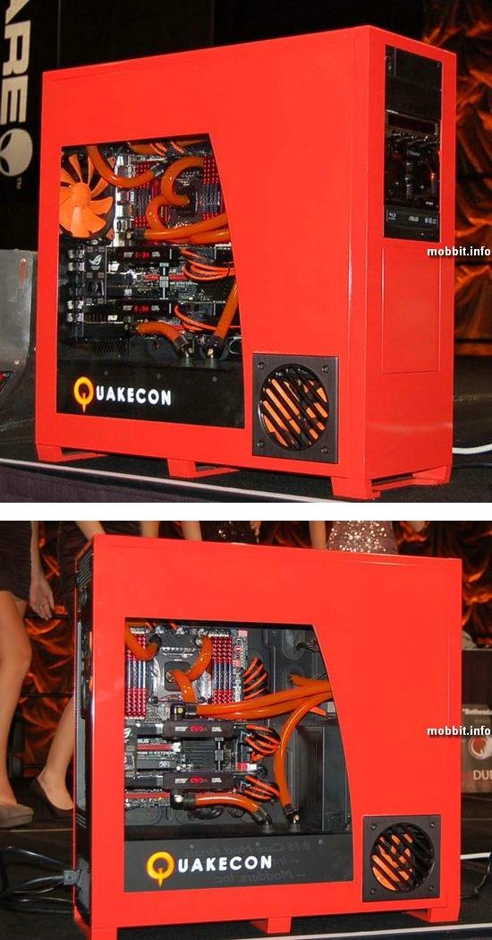 Quakecon 800D