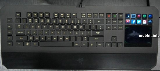 DeathStalker Ultimate
