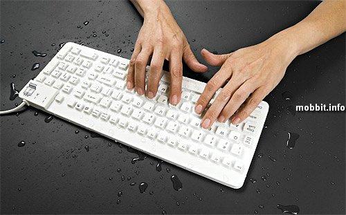 клавиатура ReallyCool