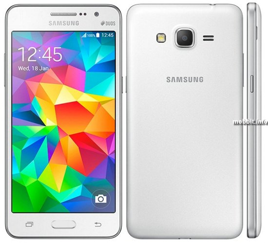 Ремонт телефонов Samsung Самсунг в официальном сервисном