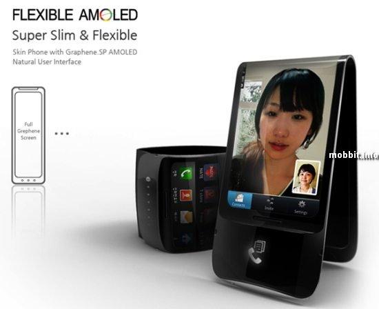 Samsung Galaxy Skin