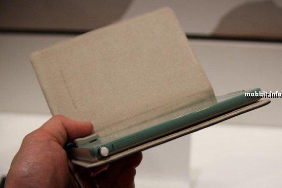 Samsung Papyrus