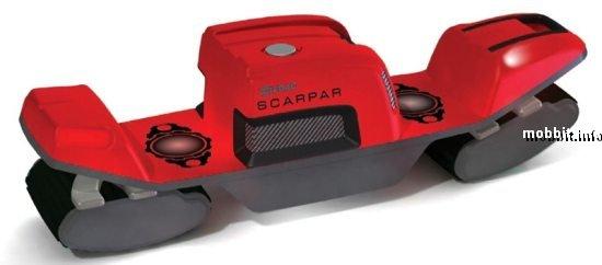 Scarpar