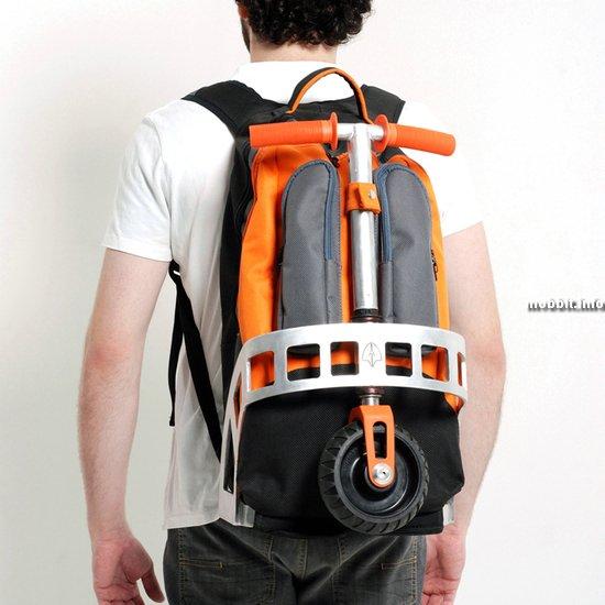 Gig Pack