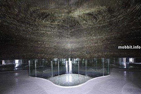UK Pavilion
