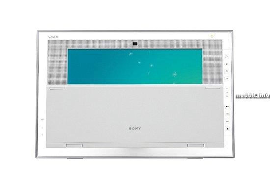 Sony VGC-LJ25L