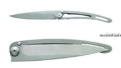Ножи Baladeo