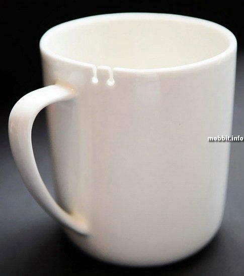 Tie Tea