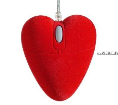 Гаджеты ко дню всех влюбленных