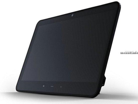 Vega tablet