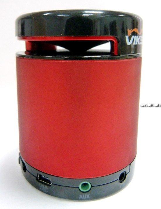 ViksVS-BT10S