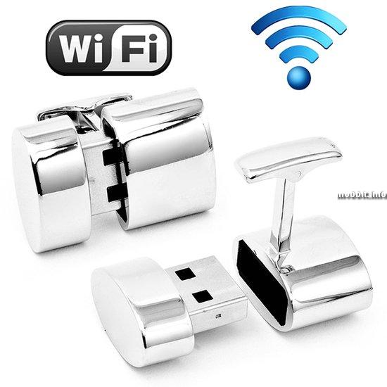 �������, USB-������ � WiFi � �����