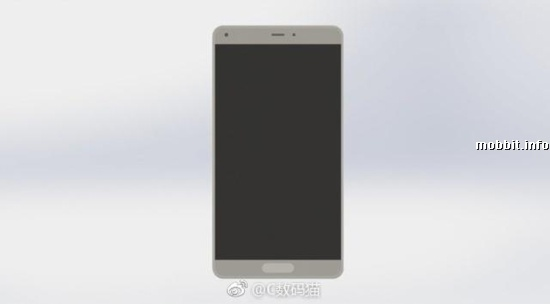 Xiaomi Mi 6C Surge S2