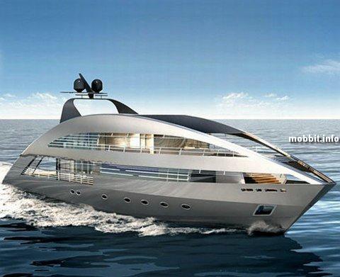 YachtPlus