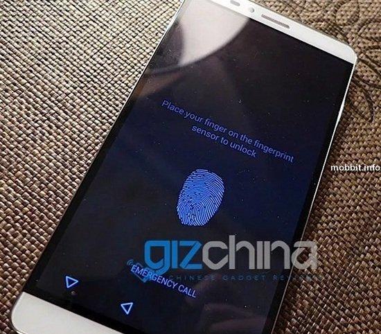 Необъявленный 6-дюймовый десятиядерный смартфон от Zopo
