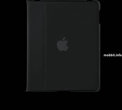 Аксессуары для Apple iPad