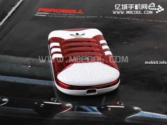 Adidass808