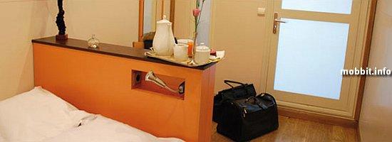 albilmo-hotel