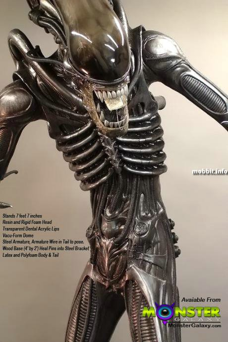 alien-sculpture