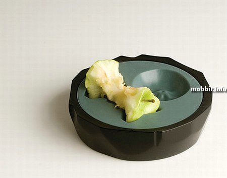 apple-dish