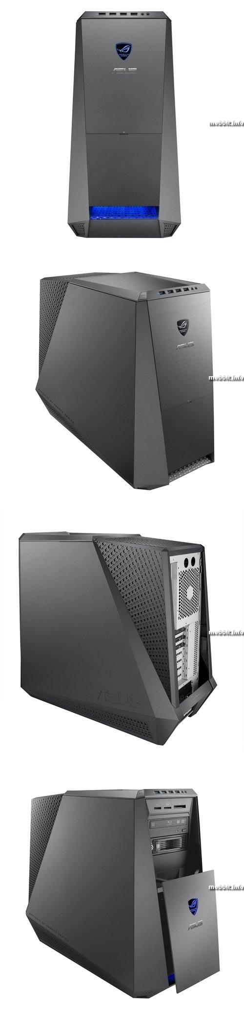 CG8580