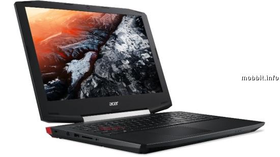 Acer Aspire VX Gaming