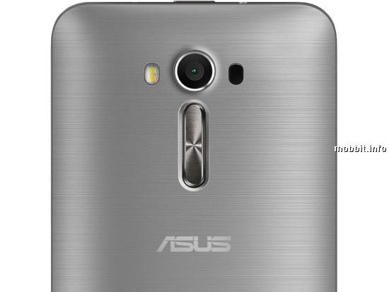 Asus ZenFone 3 Z016D