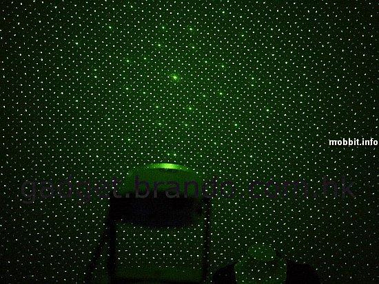 brando-laser