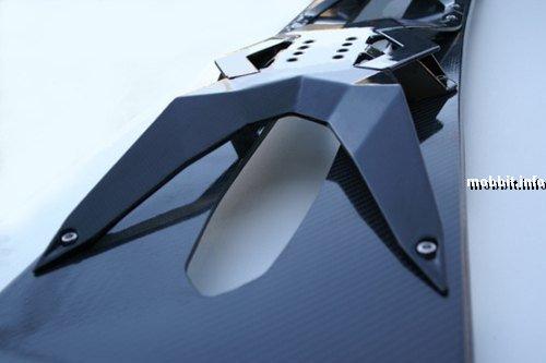 Whip F-117