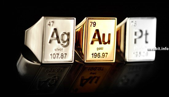 chemistry-rings