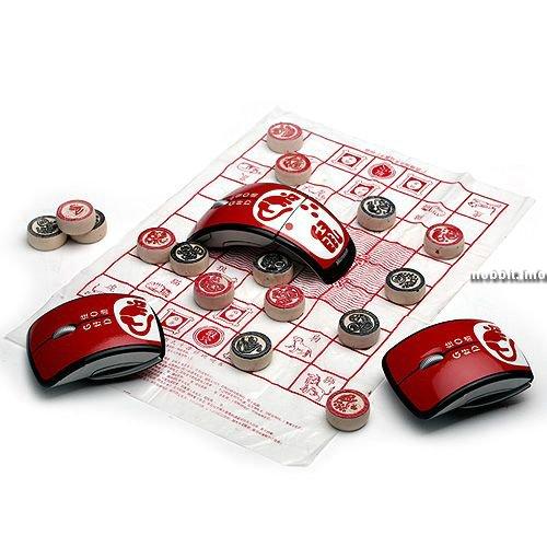 Дизайнерские Microsoft Arc mouse