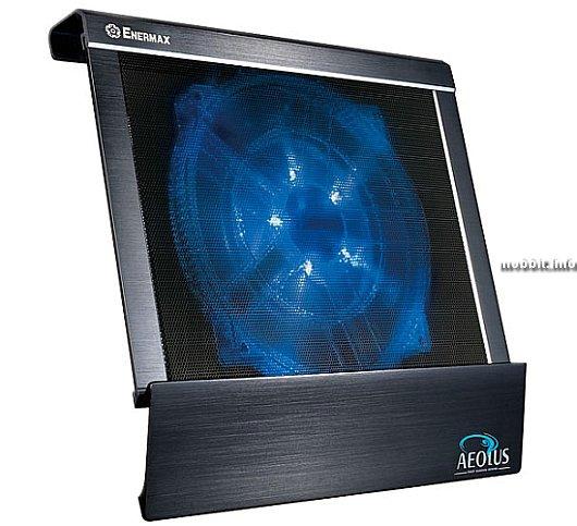 cp001b Enermax