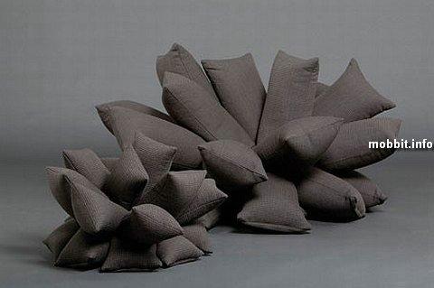 дизайнерские диваны