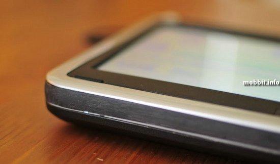 Планшетник Dell Mini 9