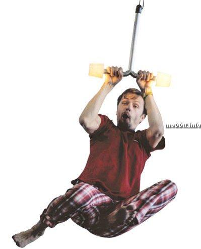 Do Swing