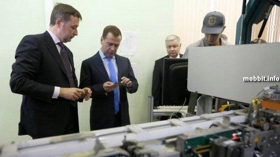 В 2016 году у россиян будут электронные паспорта