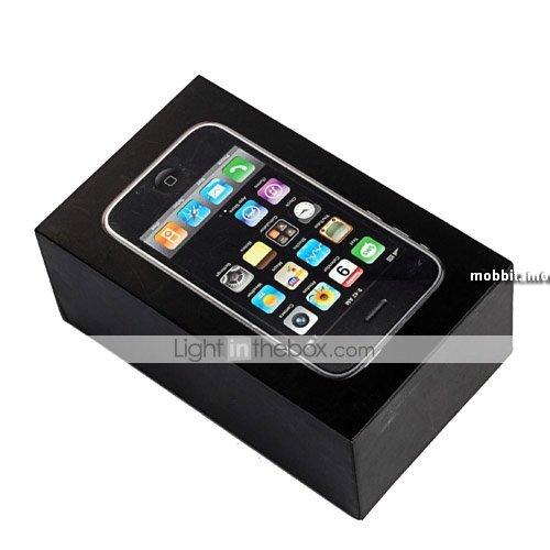 ePhone