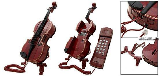 Смешные телефоны