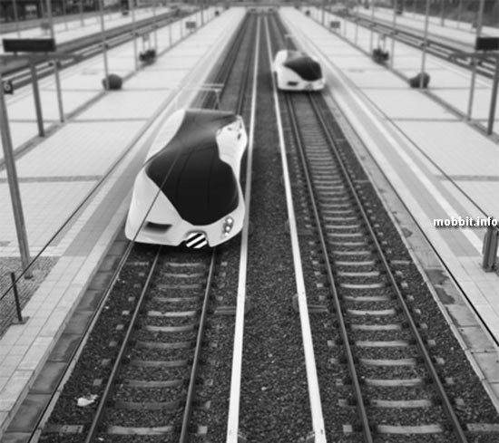future-train