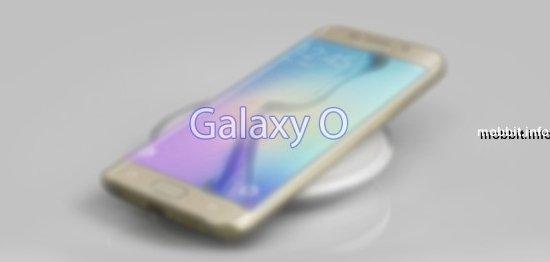 Galaxy O