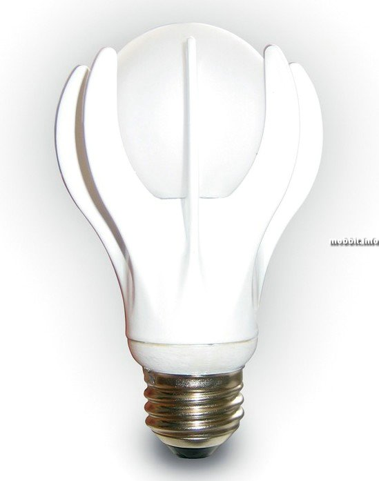 Energy Smart LED