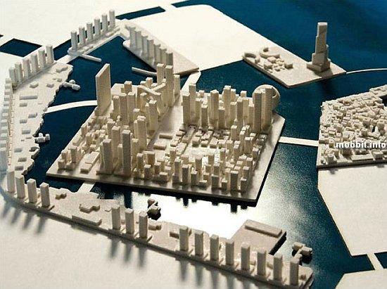 generic-city