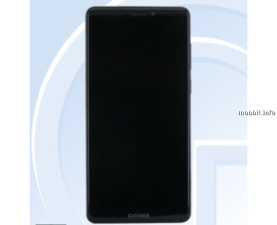 Gionee GN5007