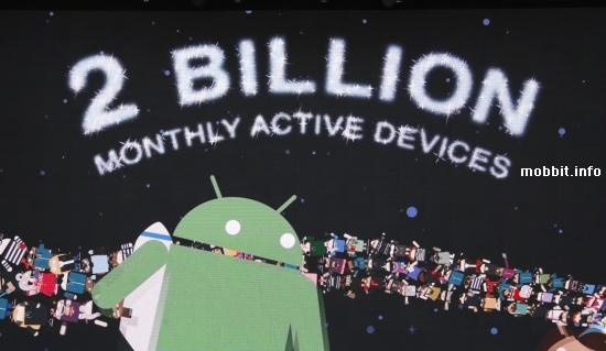 Google Celebrate