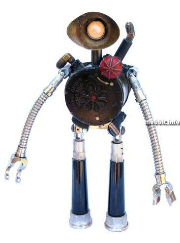 guy-robots