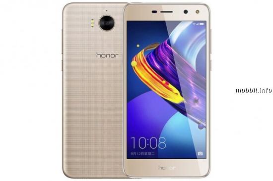 Honor 6 Pla