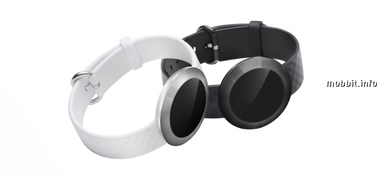 Honor Z1 Band