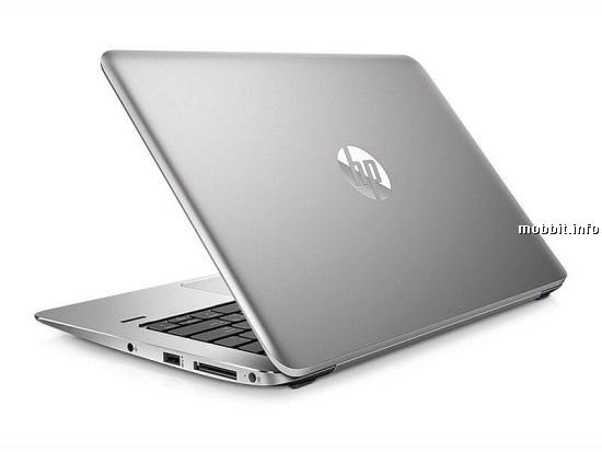 HP EliteBook 1030