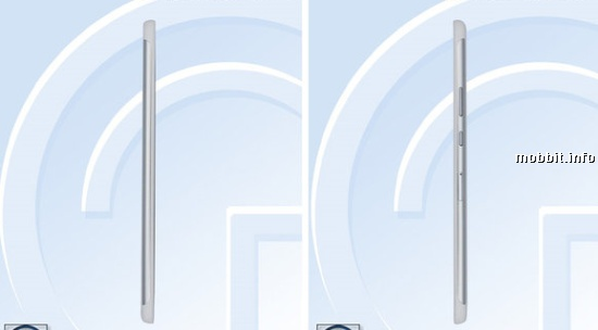 Huawei BZK-L00