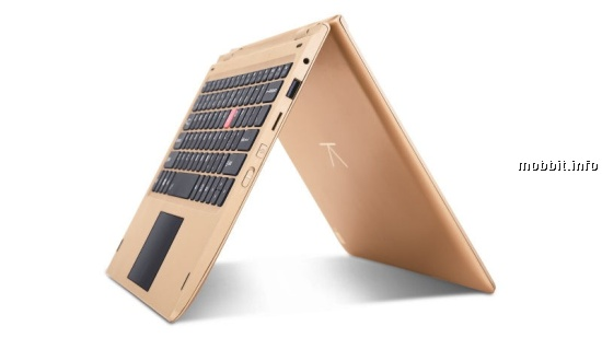 iBall ComBook i360